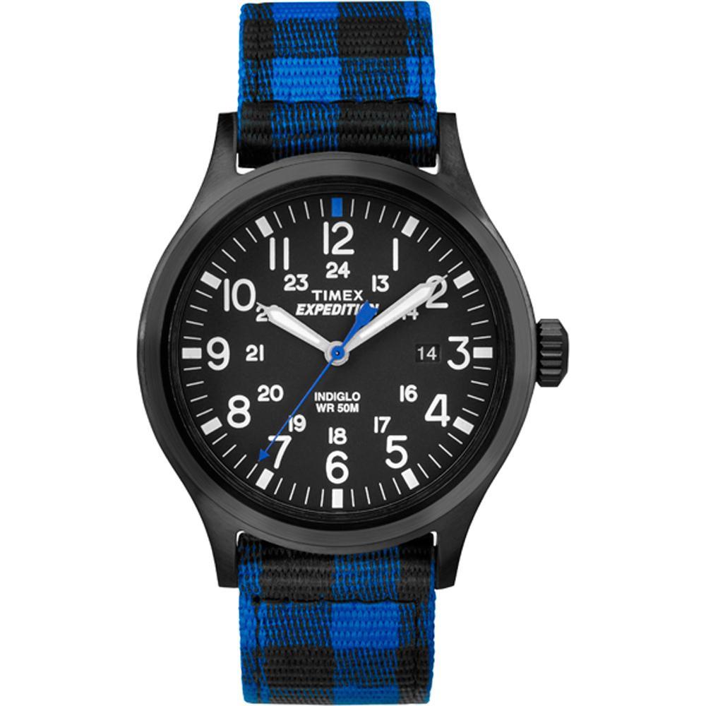 Наручные часы в интернет-магазине Watchyru Купить часы