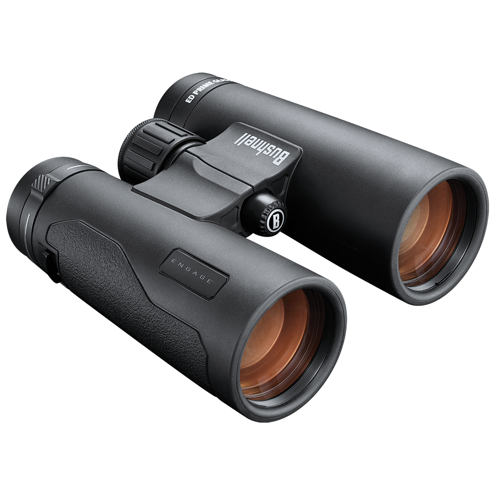 Binoculars Product Categories Buyshark